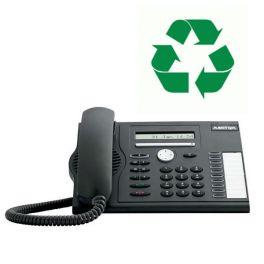Téléphone Mitel 5361 IP Reconditionné