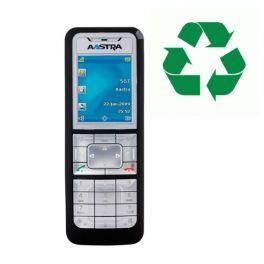 Téléphone Aastra 620D - Reconditionné