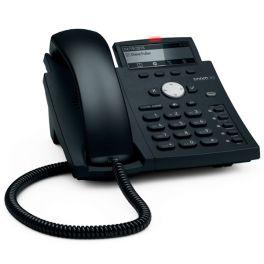 snom D305 IP Phone
