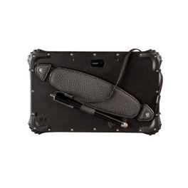 Support de main pour tablettes Thunderbook C1820