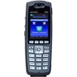 Spectralink 8441 Noir