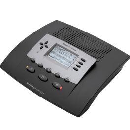 Tiptel 570 SD