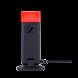 Sennheiser Busylight UI 20 BL USB