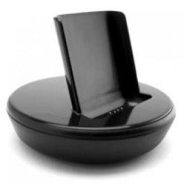 Base de charge pour Spectralink series 72 &76 avec port USB