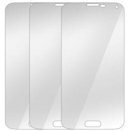 Protection écran Xqisit Galaxy S5 mini