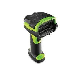 Zebra LI3678 - Scanner de code-barres ultra-robuste Bluetooth