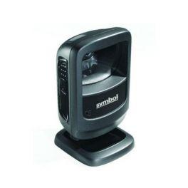 Zebra DS9208 - Scanner de code-barres mains libres