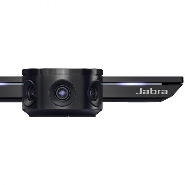 Caméra de visioconférence Jabra PanaCast