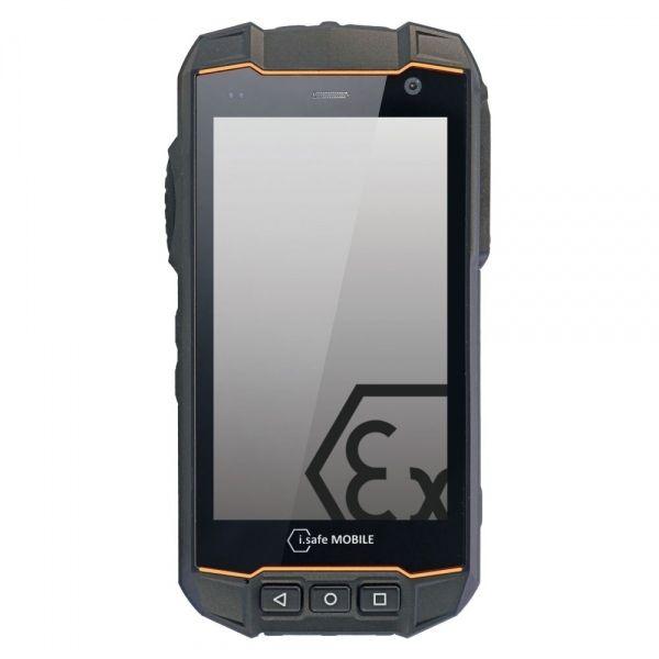 I.Safe IS530.2