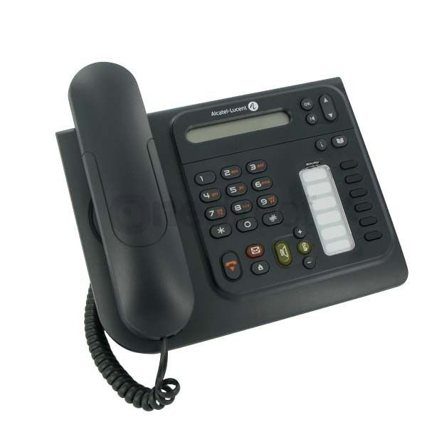 Alcatel 4008EE IP Touch Reconditionné