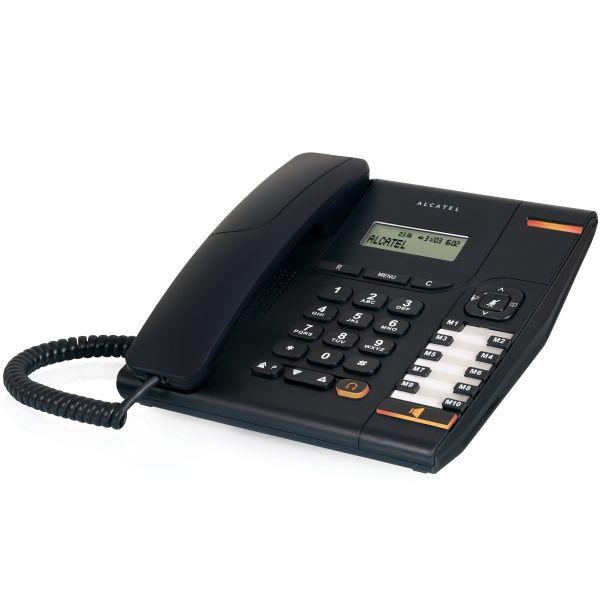 Alcatel Temporis 580 (noir)