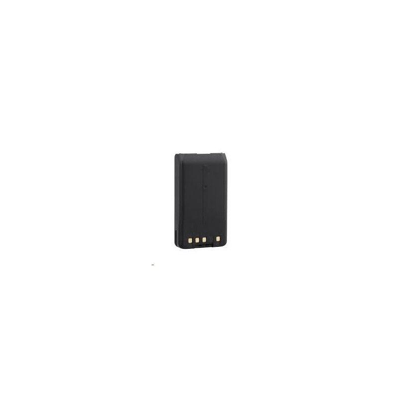 Kenwood Batterie 1480 mAh pour NX 220 - 320 et Midland G Séries