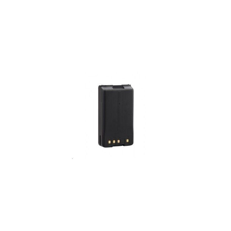 Kenwood Batterie 1400 mAh pour NX 220 - 320 et Midland G Séries