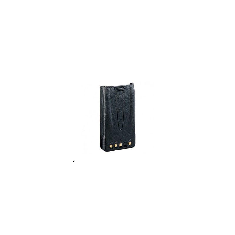 Kenwood Batterie - boitier pour piles AA pour NX 220 - 320 et Midland G Séries