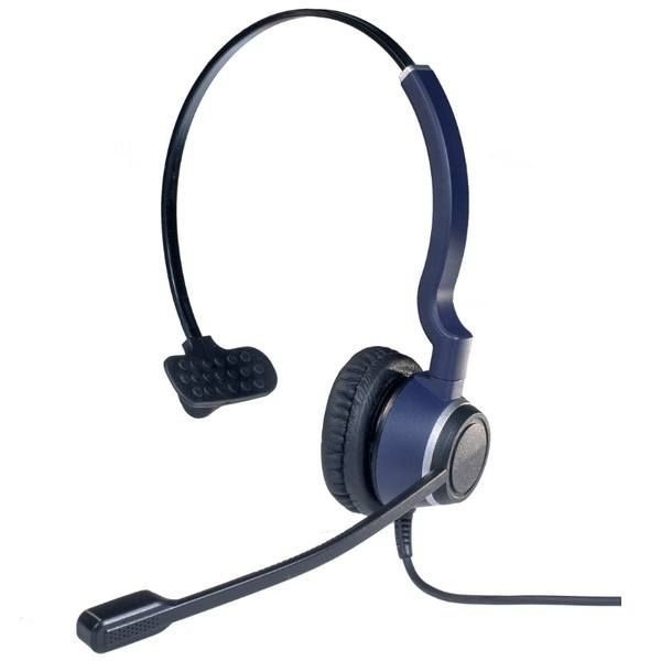 Cleyver - HC20 V2 QD Mono