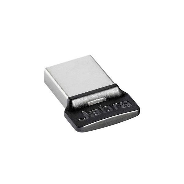 Jabra Link 360 USB UC MS Dongle Bluetooth