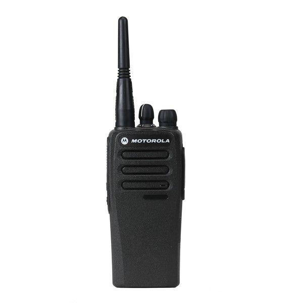 Motorola - DP1400 Analogique UHF