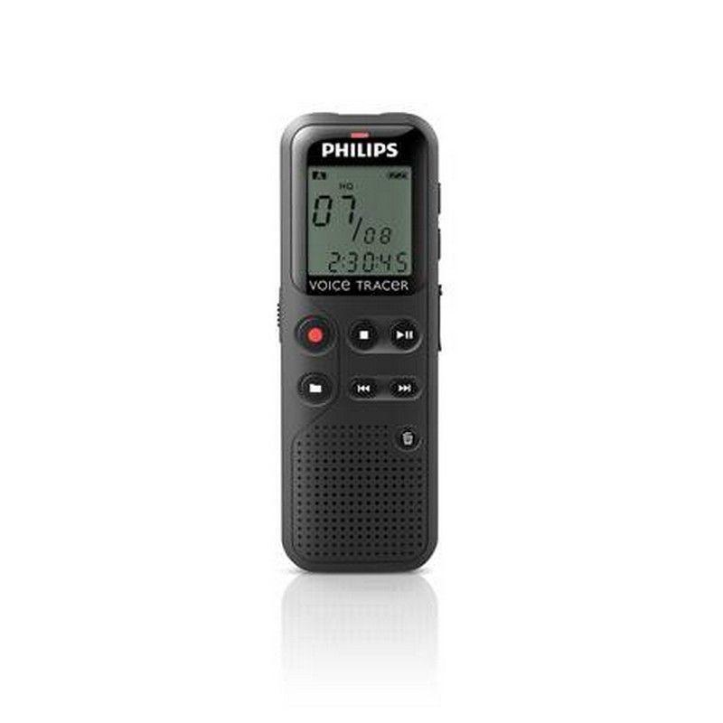 Philips Voicetracer  DVT 1110