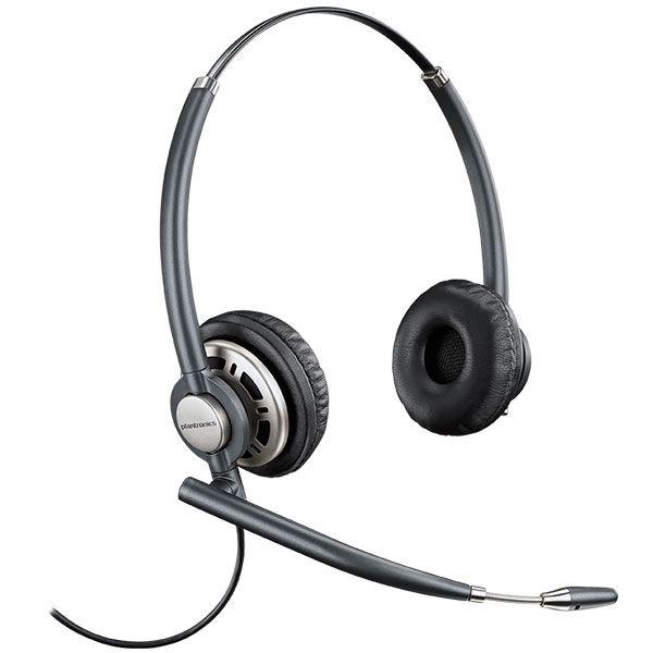 Plantronics - Encore Pro HW720