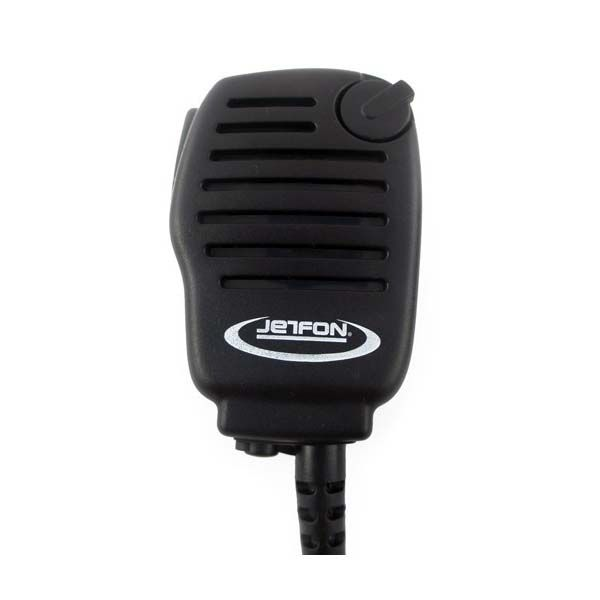 Kenwood - Micro haut-parleur déporté pour G10-G11-BR02