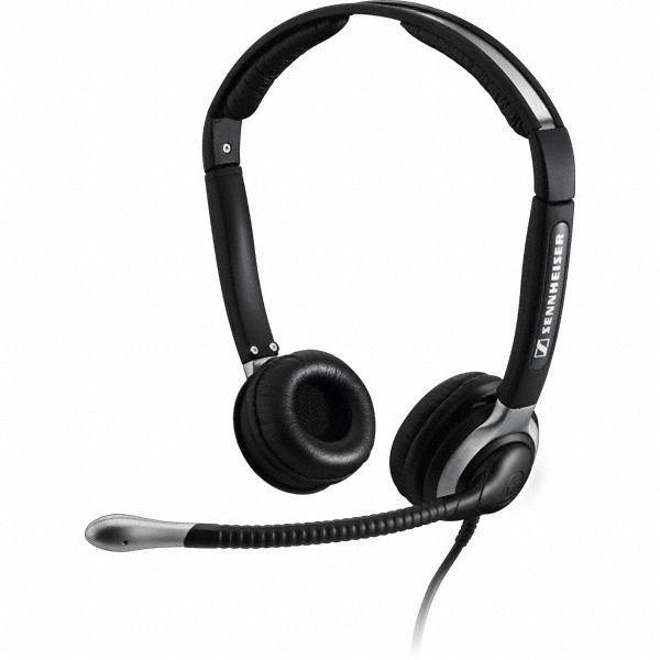 Sennheiser - CC520 QD Duo