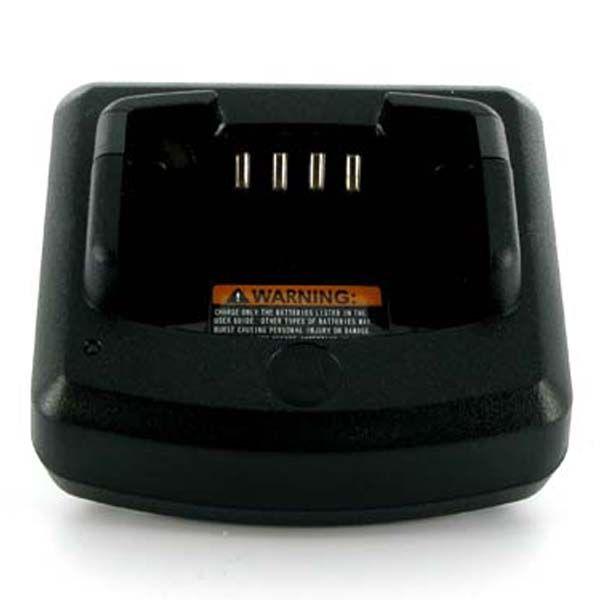 Chargeur pour Talkie-Walkie Motorola XTK 446