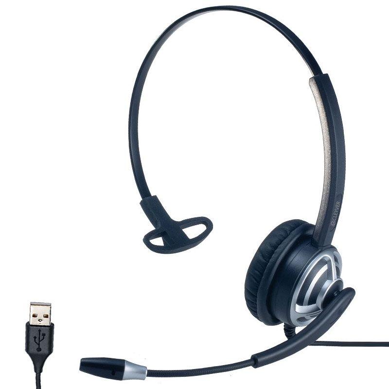 Cleyver - HC60 USB