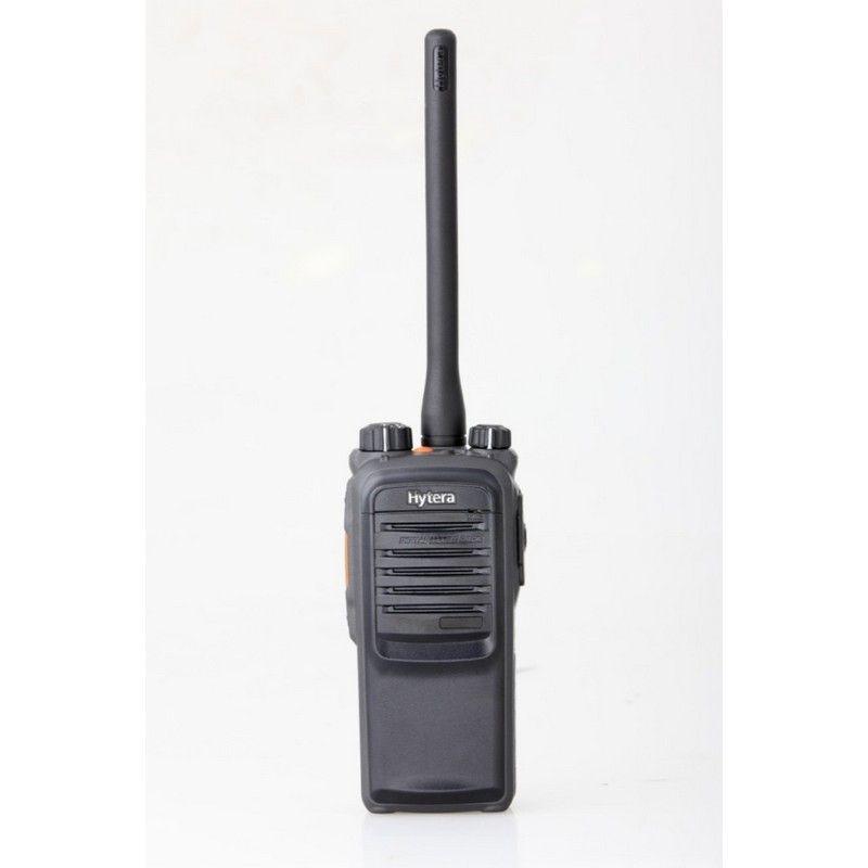Talkie Walkie Hytera - HYT PD705 UHF