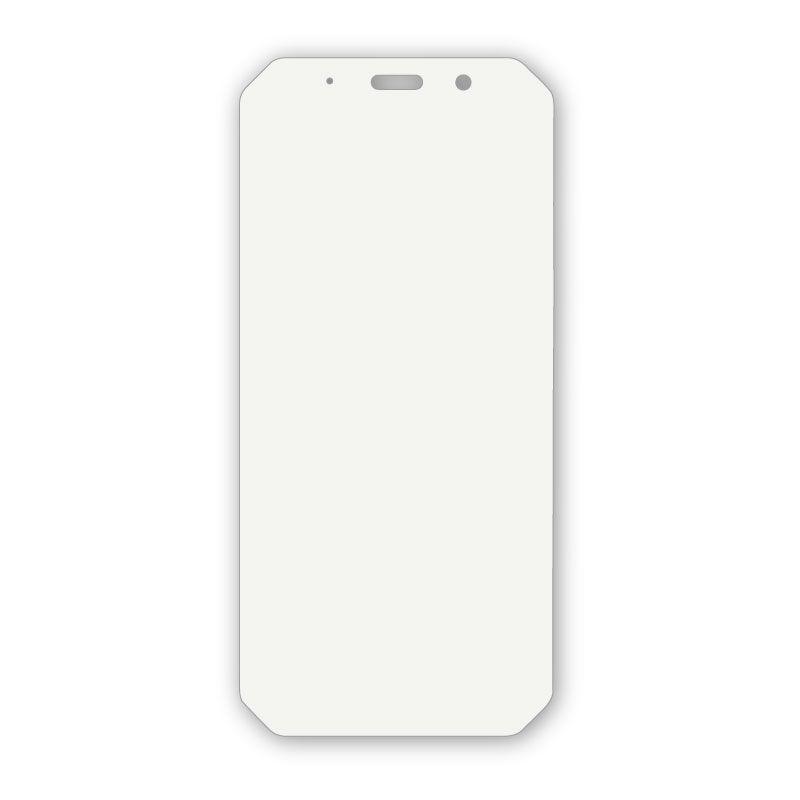 Film de protection pour écran de smartphone Cleyver XSMART