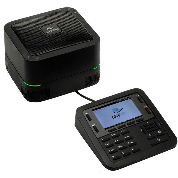 Yamaha FLX UC 1000 Conference Phone