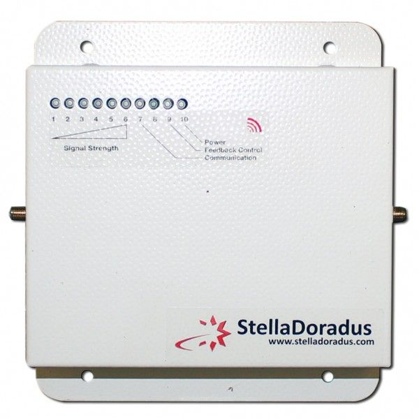 Amplificateur 4G Stella Home 1800