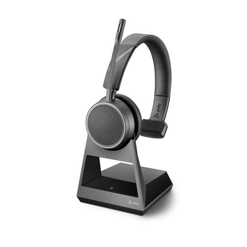 Plantronics Voyager 4210 Office USB-C MS