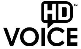 Son HD Voice