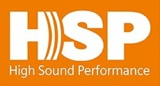 High Sound Performance Gigaset