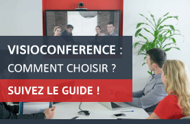 Guide d'achat visioconférence