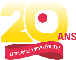 20 ans Onedirect