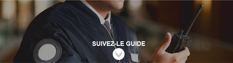 ONEDIRECT VOUS CONSEILLE :
