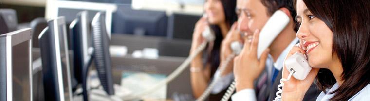 Les téléphones spécifiques