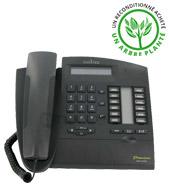 Les téléphones reconditionnés