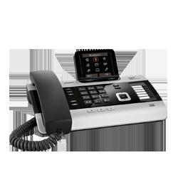 onedirect achat de telephone fixe et sans fil talkie walkie casque telephonique standard. Black Bedroom Furniture Sets. Home Design Ideas