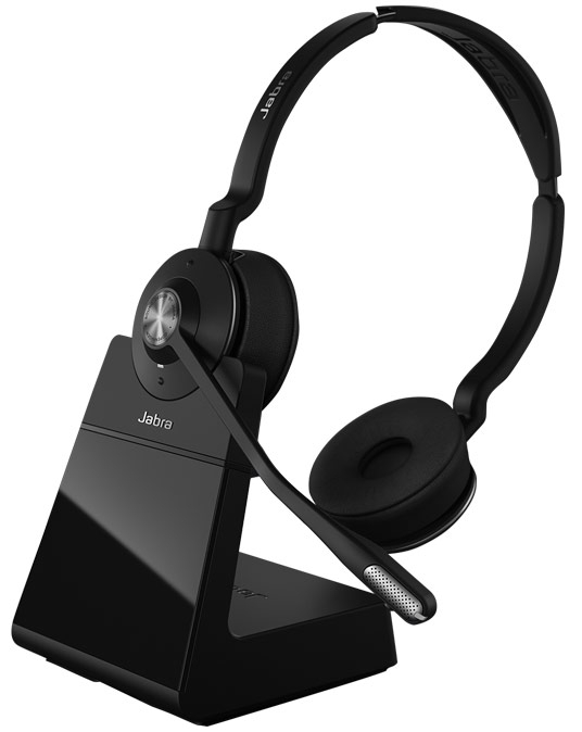 Jabra Engage 75 duo