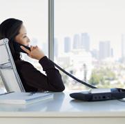 Choisir un standard téléphonique