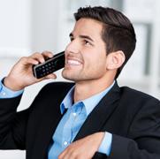 Choisir un téléphone sans fil