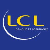 virement bancaire crédit Lyonnais