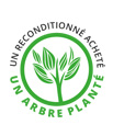 Logo Onedirect Reforestaction