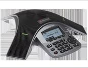 Téléconférence / Audioconférence