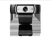 Webcam - Matériel PC