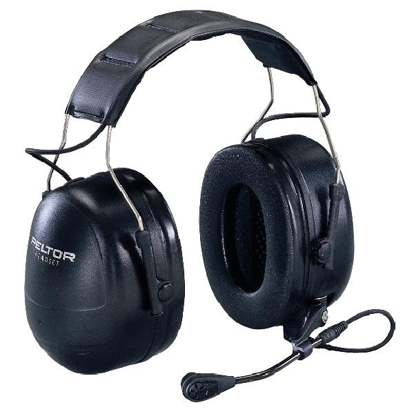 3M Peltor Headset Flex