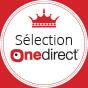 Sélection Onedirect