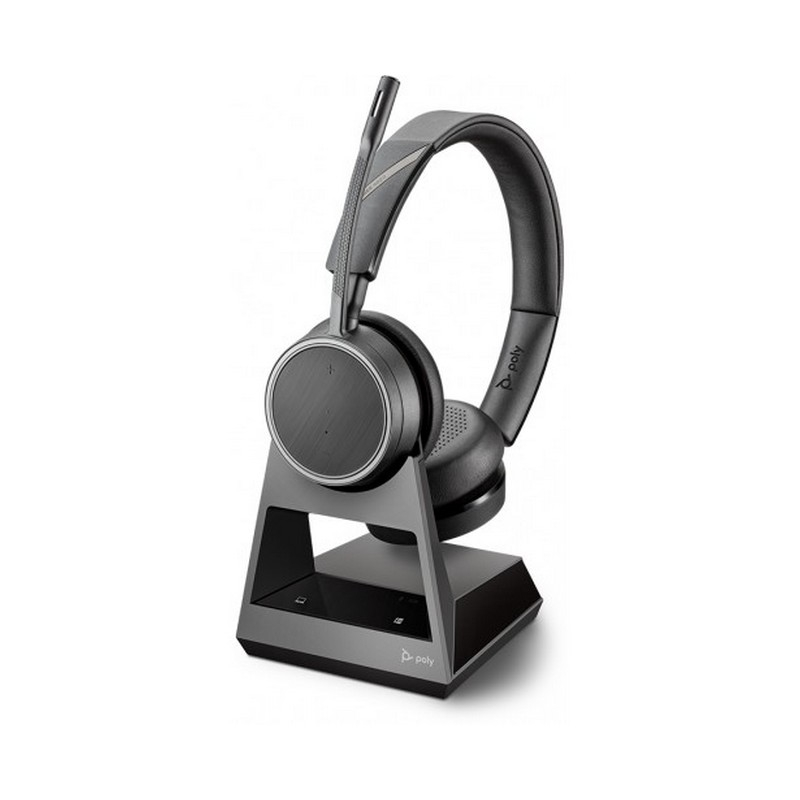 Plantronics voyager 4220 UC Office